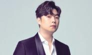 [쫄보언니 챌린지] 소리꾼 고영열의 '풍년가'…'힙'한 리듬에 빠졌다