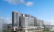 '힐스테이트 광교중앙역퍼스트' 청약률 평균 229대 1 기록