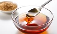 추석 요리에 참기름·들기름 사용하면…[식탐]