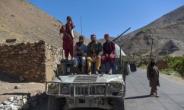 탈레반, 정규군 창설 추진…전투 상대 '아프간 정규군'도 흡수 계획