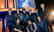 NCT 127, 정규 3집 'Sticker' 선주문 212만장 돌파…전작 대비 300% 상승