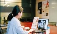 HDC그룹, 숙명여대와 연계해 '온라인 직무 멘토링' 열어