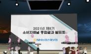 농협손보, 메타버스서 소비자패널 보고회 개최