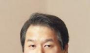 쌍용건설 김석준 회장, 올 추석도 두바이 현장점검