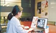HDC그룹, 숙명여대 106명에 '온라인 직무 멘토링'