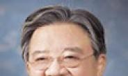 안유수 에이스침대 회장 1억5000만원 상당 쌀 기부