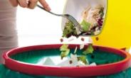 집콕라이프, 탄소발자국 줄이는 '여덟가지 꿀팁' [푸드 플러스-환경 지키는 식생활]