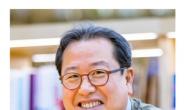 조광한 남양주시장, 29일 '선거실패, 국가실패' 사인회 개최
