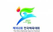 전국체전, 코로나19로 고등부 경기만 개최 '사상초유'
