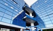 [파운드리 경쟁 재점화③] 인텔의 야심, 유럽과 손잡고 퀄컴·아마존과도 '밀월'
