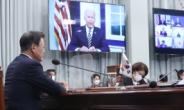 문대통령 19일 유엔총회 참석차 방미…한미정상회담은 '불발'