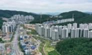 """[단독] 2015년 성남시의회, 새누리당서도 """"대장동, 수익성 담보 못해 민간 투자 있겠나"""""""