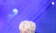 """방탄소년단 제이홉 '스우파' 홀리뱅 응원, 허니제이·헤르츠 """"고마워요"""""""