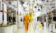 [이젠 K테크]GAA가 뭐기에…삼성전자 vs TSMC , 대결 新기술