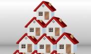 한국 집값 많이 올랐는데…2분기 집값 상승률 주요 55개국중 31위