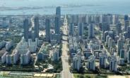 올해 인천 아파트 전셋값 14.8% 올라…20년만에 최고 [부동산360]