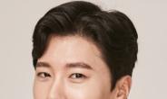 배우 정휘욱, '피어나라 대한민국, 심수봉' 래퍼로 특별출연…심수봉과 콜라보 무대