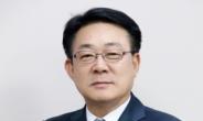 인천, 외국인 누적 확진자 1311명… 7월부터 급증