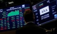 美증시, '헝다 사태' 진정·FOMC 결과에 반등 성공…다우 1%↑ [인더머니]