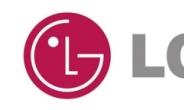 LG그룹, 미국에 'AI 연구원' 지사 설립 검토