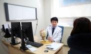 [김태열 기자의 생생건강 365] 실룩샐룩 떨리는 얼굴, 내시경 수술로 치료한다