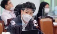 """윤건영 """"곽상도·원유철·신영수, 대장동은 국민의힘 사건"""""""