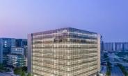 한국타이어, 지속가능한 천연고무 공급망 구축