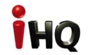 [특징주] IHQ, 지지율1위 윤석열 법률대리인 사외이사 신규선임 부각