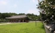 효창원, 일제가 왕실묘에 골프장 건설, 해방후 독립운동가묘지로