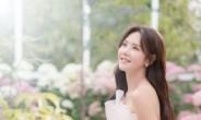 배우 이연두, 다음달 비연예인과 결혼
