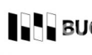 [특징주]'오징어 게임 효과' 버킷스튜디오, 상한가 이어 신고가 경신