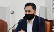 대장동으로 패갈라진 與 경선… 원팀 '빨간불'
