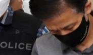 """'전자발찌 훼손·연쇄살인범' 강윤성…검찰 """"사이코패스 판단"""""""