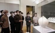 방탄소년단, 유엔 특사 활동 마치고 귀국…미래세대 목소리·韓 문화 전파