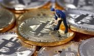 비트코인·이더리움, '中 규제 강화'에 가격 하락