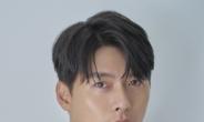 현빈 팬들, 캄보디아에 40번째 생일 기념 우물 나눔
