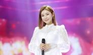 송가인, 트로트 여자가수 브랜드 평판 1위…가인이어라!