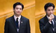 방탄소년단 뷔 팬들, UN 연설· '글로벌 시티즌' 이후 기부 행렬