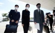 택배과로사위, 오늘 CJ대한통운 대리점주 사망 관련 입장 발표