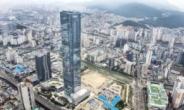 부산, 국제금융도시 평가 33위로 '껑충' 역대 최고