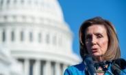 미 의회, 예산전쟁 본격화…연방정부 셧다운·인프라·사회복지 예산안 공방