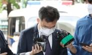 [속보] 화천대유 대주주 김만배 경찰 출석
