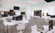 애플, 내년 포스텍에 첫 '제조업 R&D센터'