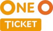 부산국제영화제 블록체인 티켓 예매