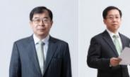 법무법인 바른 총괄대표에 박재필 변호사