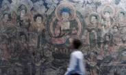 중국 '국내 여행지' 미어터진다…국경절 연휴 국내여행 대세