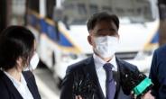 '대장동 의혹' 수사 누가 적임?…특검·공수처 요구에 곤혹스러운 경찰