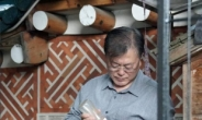'개식용' 靑 입장 3년새 변화…손석희·바르도 논쟁은 아직 회자
