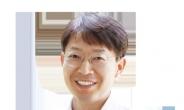 """""""민사소송 선고 빠르게"""" 판사출신 최기상 의원, 민사소송법 개정안 발의"""