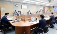'용인교통 아이콘' 백군기 시장의 '적극행정' 프레임